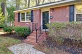 11 Fleming Cir - Photo 4