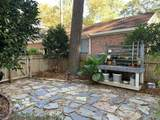 4517 Bob Jones Dr - Photo 41