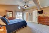 4916 Manning Ct - Photo 11