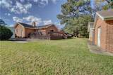 4916 Manning Ct - Photo 22