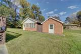 4916 Manning Ct - Photo 3