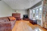4916 Manning Ct - Photo 4