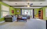 4916 Manning Ct - Photo 8