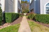 4604 Georgetown Pl - Photo 36