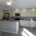3301 Weeping Willow Ln - Photo 11