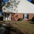 3301 Weeping Willow Ln - Photo 2
