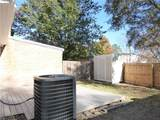 3301 Weeping Willow Ln - Photo 20