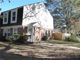 3301 Weeping Willow Ln - Photo 3