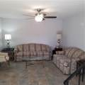 3301 Weeping Willow Ln - Photo 5