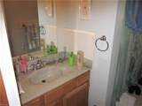 721 Clubhouse Rd - Photo 11