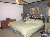 721 Clubhouse Rd - Photo 14