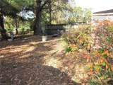721 Clubhouse Rd - Photo 15