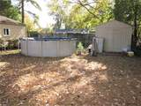 721 Clubhouse Rd - Photo 16
