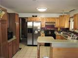721 Clubhouse Rd - Photo 6