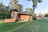 15 Meadow Dr - Photo 42