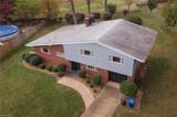 15 Meadow Dr - Photo 43