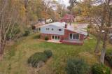 15 Meadow Dr - Photo 47