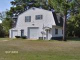 9568 Maryus Rd - Photo 1