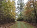 9568 Maryus Rd - Photo 2