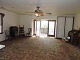 9568 Maryus Rd - Photo 4