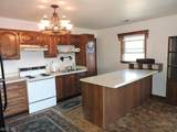 9568 Maryus Rd - Photo 5