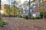 2229 Alliance Rd - Photo 13