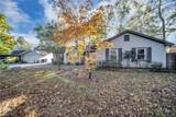 1780 Drylie Ln - Photo 4