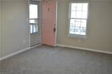 533 Ocean View Ave - Photo 2