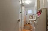 29557 King William Rd - Photo 13
