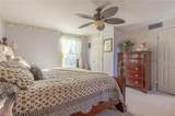 29557 King William Rd - Photo 20