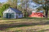 29557 King William Rd - Photo 29