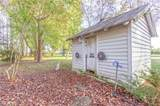 29557 King William Rd - Photo 33