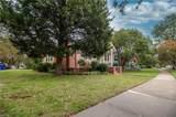 1164 Jamestown Cres - Photo 11