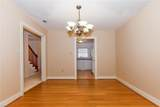 1184 Jamestown Rd - Photo 14