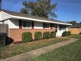 710 Greenville Ct - Photo 1