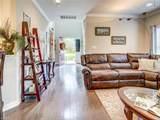 5804 Bernhowe Manor Ln - Photo 20