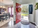5804 Bernhowe Manor Ln - Photo 4