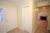 3523 Sir Wilfred Pl - Photo 13