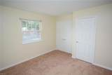 3523 Sir Wilfred Pl - Photo 25