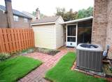 3523 Sir Wilfred Pl - Photo 29
