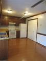 1219 Mabry Mill Pl - Photo 19