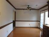 1219 Mabry Mill Pl - Photo 22