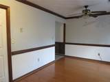 1219 Mabry Mill Pl - Photo 23