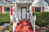 11 Loxley Rd - Photo 4