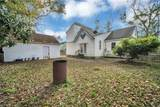 11 Loxley Rd - Photo 40