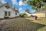 11 Loxley Rd - Photo 41