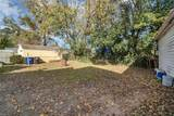 11 Loxley Rd - Photo 43