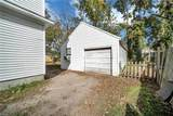 11 Loxley Rd - Photo 45