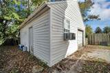 11 Loxley Rd - Photo 46