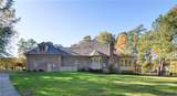 1825 Old Woods Ct - Photo 44